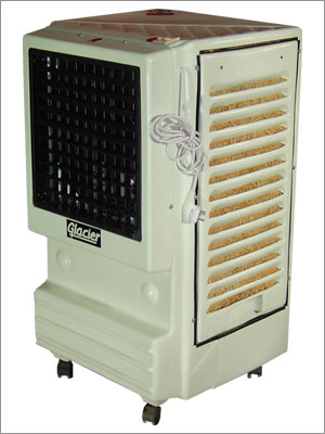 frp room coolers