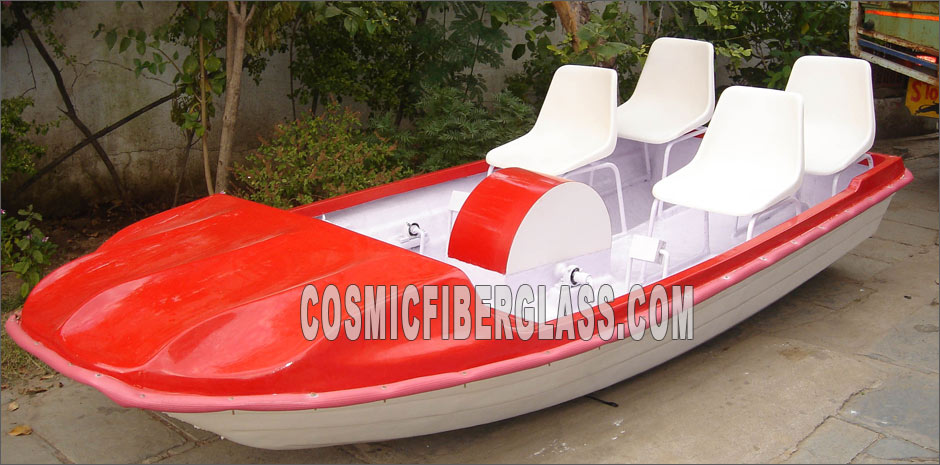 frp paddle boat manufacturers india, boat manufacturer